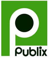 publix icon 2 | Parents' Association