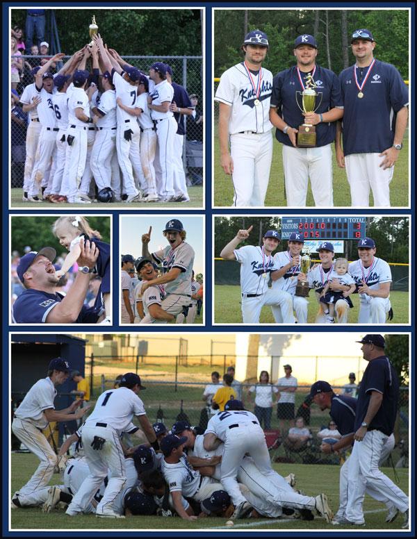 Baseball State Champs 2013 Pg 2 | Varsity Baseball