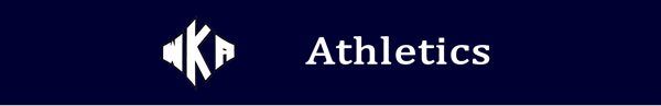 Heading Athletics 2016 | Athletics