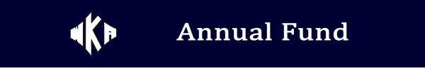 Heading Annual Fund 2016   Annual Fund