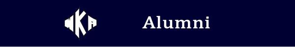 Heading Alumni 2016 | Alumni