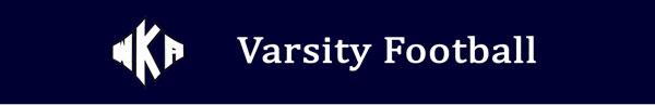 Headings 2016 Varsity Football | Varsity Football