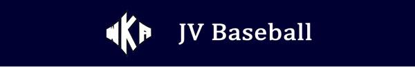 Heading 2016 JV Baseball | JV Baseball