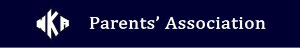 Heading 2016 Parents Association | Parents' Association