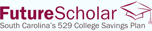 College Guidance Future Scholar Image 11.5.18 | College Counseling