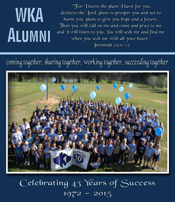 Alumni Image 3.3.15 | Alumni