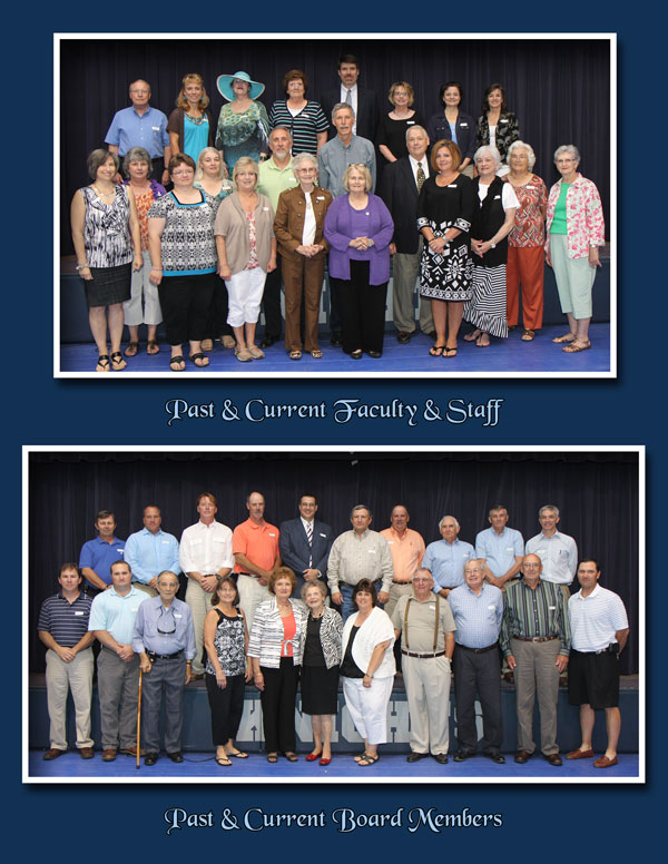 40 Year Celebration Pg 5 3.11.15 | 40 Year Celebration