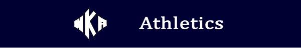 Heading Athletics 2016   Athletics