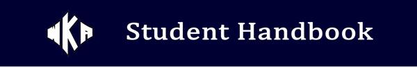 Heading Student Handbook 2016 | Student Handbook