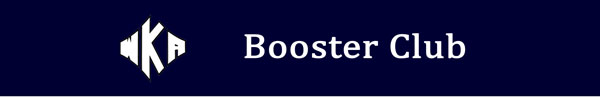 Heading 2016 Booster Club | Booster Club