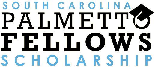 Palmetto Fellows Image 10.29.18 | College Guidance