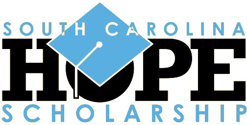 Hope Scholarship Image 10.29.18 | College Guidance
