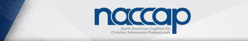 NACCAP Image 11.1.18 | College Guidance