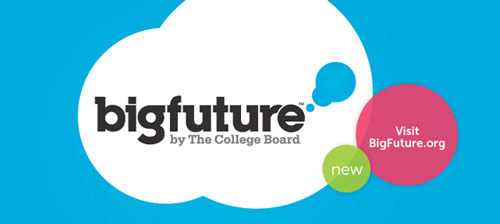 College Guidance Big Future Image 11.1.18 | College Counseling