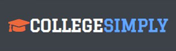 College Guidance College Simply Image 11.1.18 | College Guidance