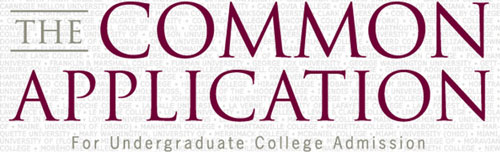 College Guidance The Common App Image 11.5.18 | College Counseling