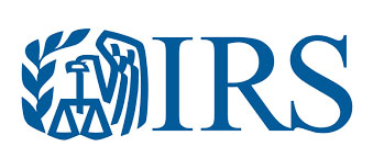 College Guidance IRS Image 11.5.18 | College Guidance