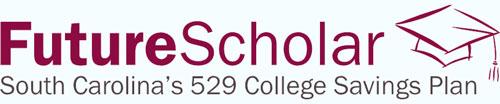 College Guidance Future Scholar Image 11.5.18 | College Guidance