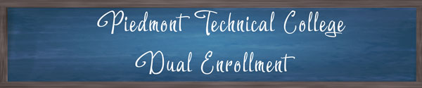 College Guidance PTC Dual Enroll Image 11.6.18 | College Counseling