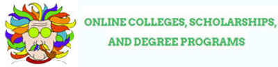 College Guidance Online Colleges Image 11.6.18 | College Guidance