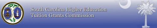College Guidance CHE Grants 2 11.8.18 | College Guidance