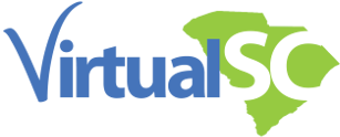 VirtualSC Logo Guidance 10.23.19 | College Guidance