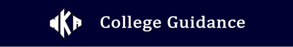 HEADING COLLEGE GUIDANCE 10.29.19 | College Guidance