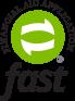 Fast Aid Logo 6.1.20 | Tuition & Financial Aid