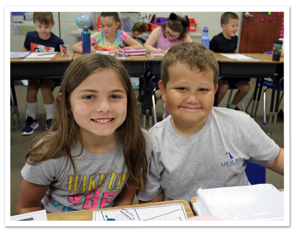 2020-21 Image for Tuition Page Gracie Ray & Austin | Tuition & Financial Aid