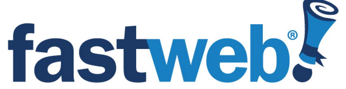 Guidance FastWeb Logo 10.12.20 | College Guidance