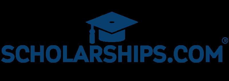Guidance Scholarships.com Logo 10.12.20 | College Guidance