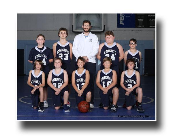 2020-21 JV Boys BB Team Image 1.15.21 | JV Boys Basketball