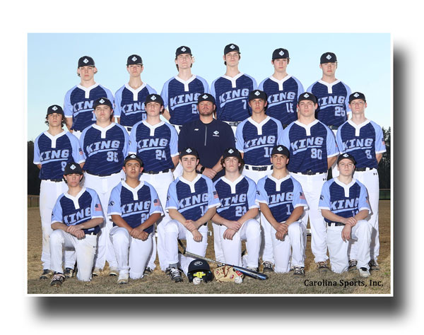2021 Varsity Baseball Team Picture 3.22.21 | Varsity Baseball